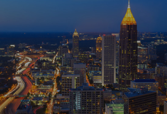 Atlanta Singles Events - Speed Dating, Singles Mixer, Black and White party, Happy Hours, Local Singles game night.