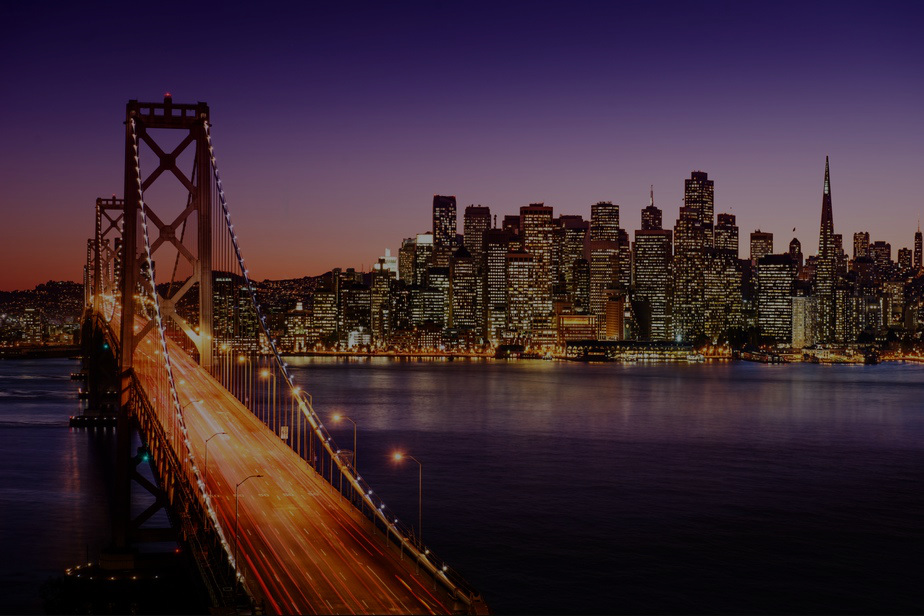 San Francisco Singles Events - Speed Dating, Singles Mixer, Black and White party, Happy Hours, Local Singles game night.